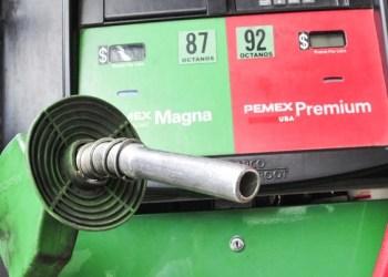 Conoce qué le pasa a tu auto si cambias de Premium a Magna 5