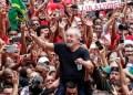 Latinoamérica lucha por la democracia entre hartazgo y frustración 3