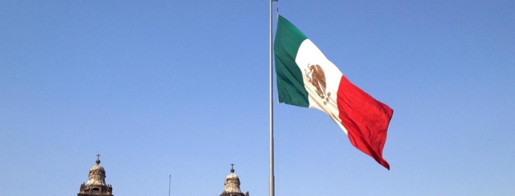 México, en segundo puesto de países más corruptos a pesar de 4T