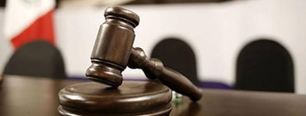 Nepotismo en Poder Judicial se reduce un 90%, afirma Zaldívar