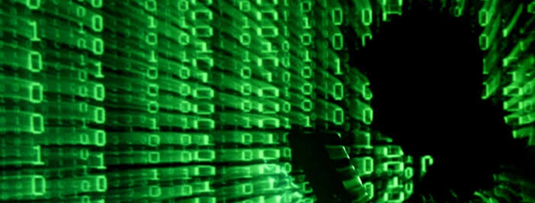 México, páramo fructífero para software espía