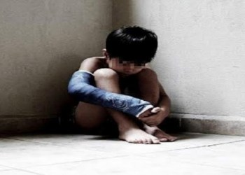 Mata a su padre tras confesar haberlo violado a él y a su hermana 6