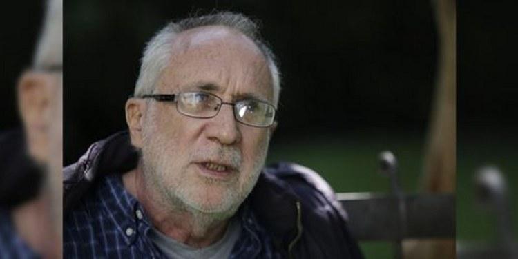 Llama Javier Sicilia a regresar a las calles tras ataque a familia LeBarón 1