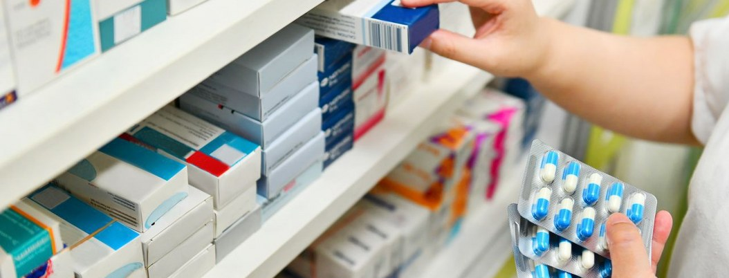 Corrupción en Salud, raíz de falta de medicamentos | OPINIÓN