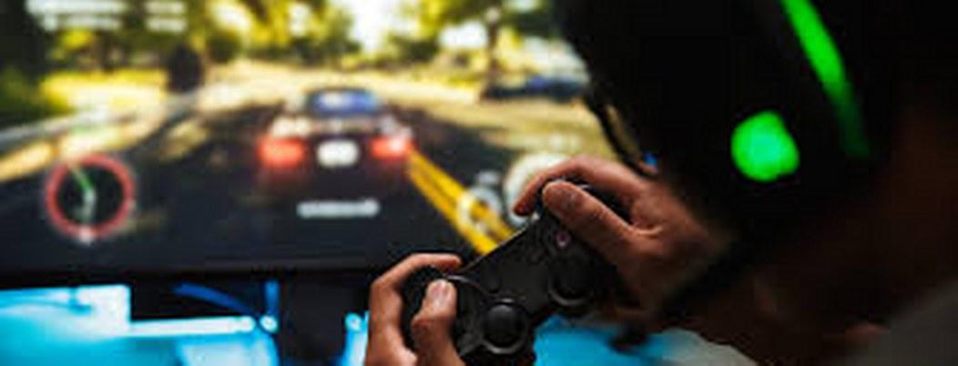 México, el primer consumidor de videojuegos de Latinoamérica