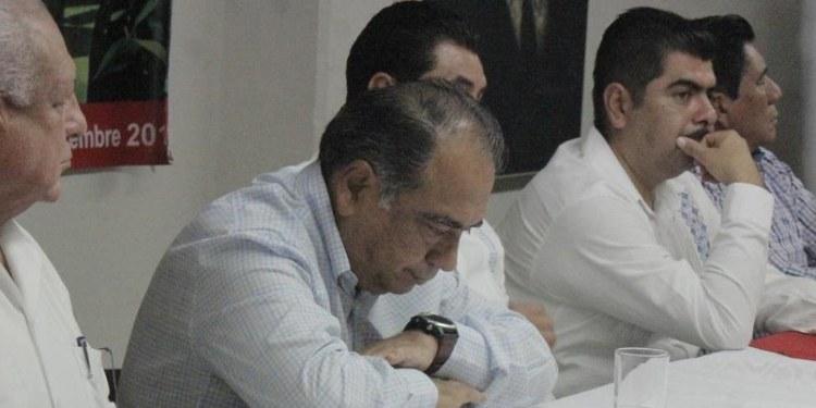 Guerrero: gobierno derrotado por la corrupción y el nepotismo 1