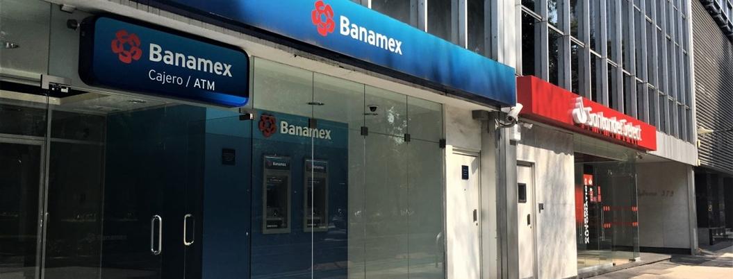 Presentamos lista de bancos con más quejas en 3er semestre de 2019