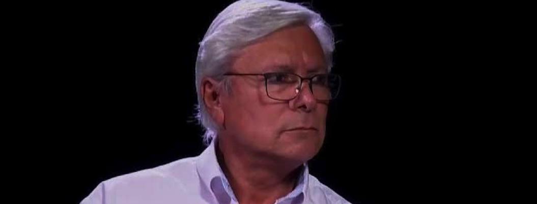 Denuncian a funcionarios de Jaime Bonilla por cobrar sobornos