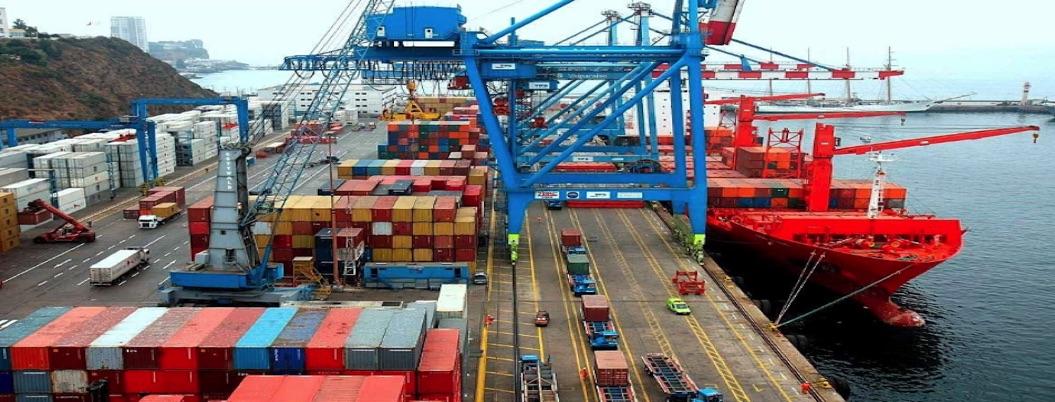 Inversión extranjera en 2019 supera a la del último año de Peña