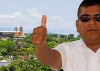 Asesinan a exalcalde de San Pedro Ixcatlán, Oaxaca 6