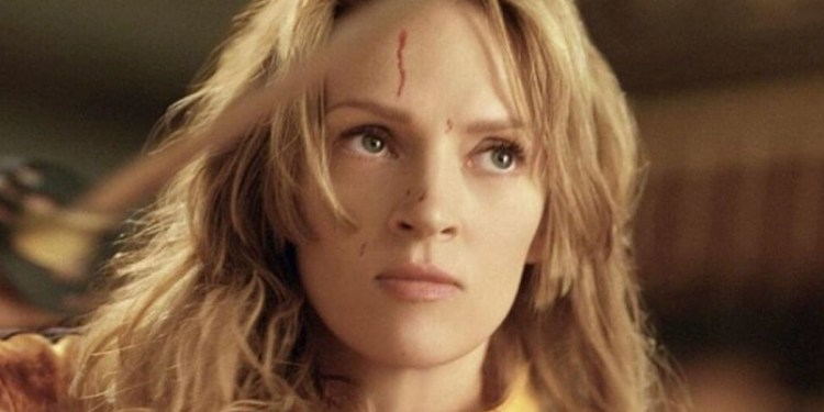 Quentin Tarantino confirma: habrá Kill Bill 3 1
