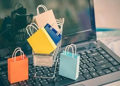 ¿Qué tan difícil es administrar una tienda dropshipping? 1