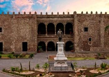 """Morelos planea impulsar """"pueblos con encanto"""" 2"""