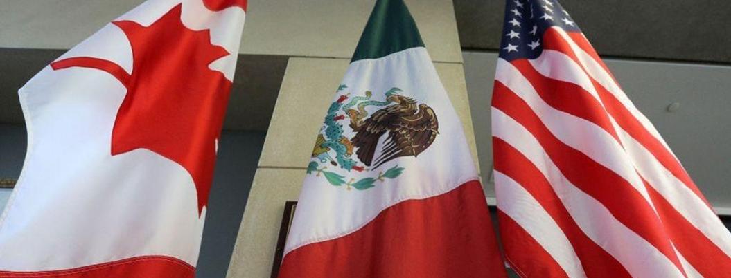 Numero de mexicanos que trabajan en el extranjero creció 13%