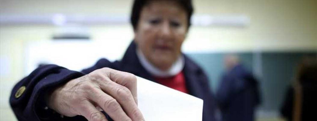 Francia realiza elecciones en medio de crisis por covid-19