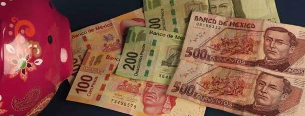 Coparmex exige reforma de pensiones