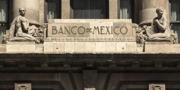 Banxico: inflación superior a 5% seguirá hasta 2022, pero el PIB crecerá 6.2 4