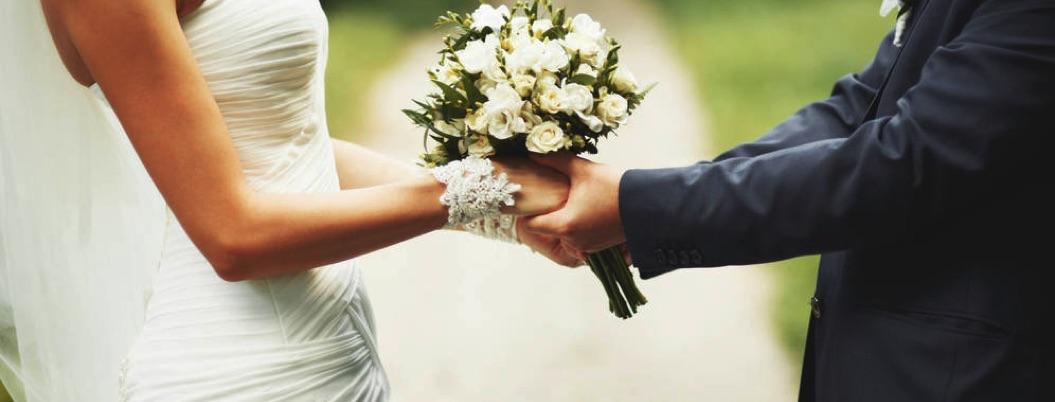 Finge secuestro para evitar llegar a su propia boda