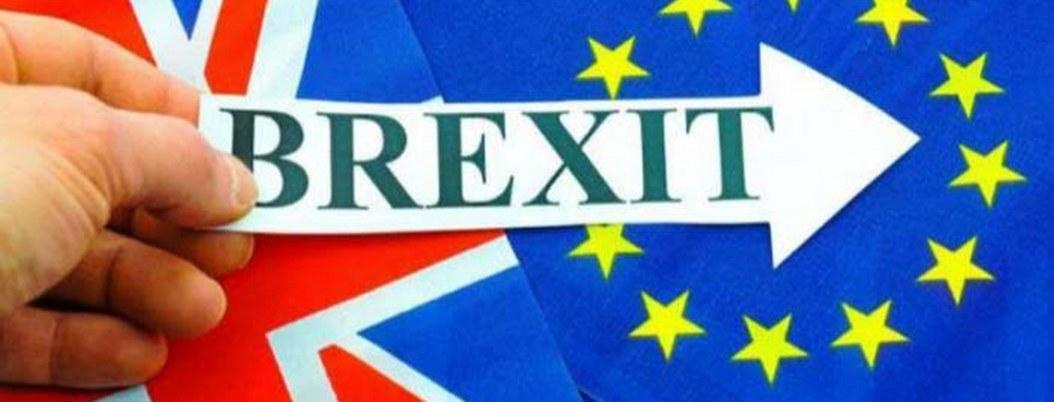 Unión Europea se separa del Reino Unido este viernes