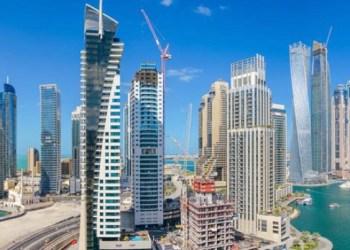 Emiratos Árabes ya no pedirá visa a mexicanos 2