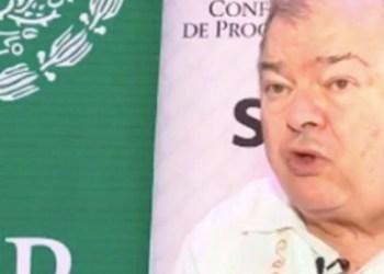 UIF denuncia a expresidente del TSJDF por lavado de dinero 7