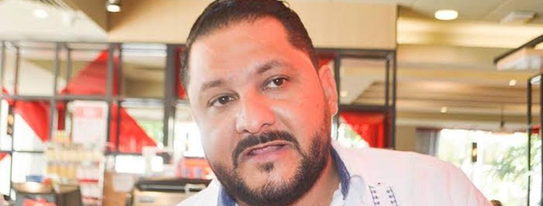 Manzano lamenta salida de 7 funcionarios de Salud municipal