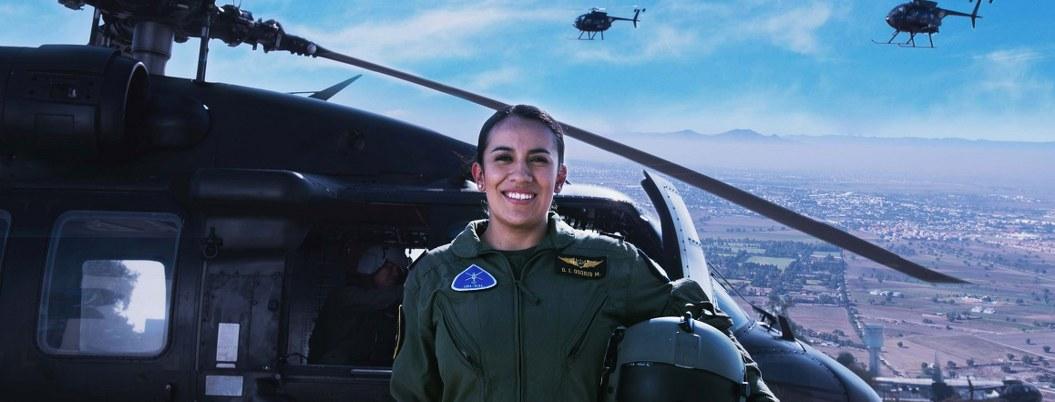 Escuelas militares en México, convocatoria y requisitos 1