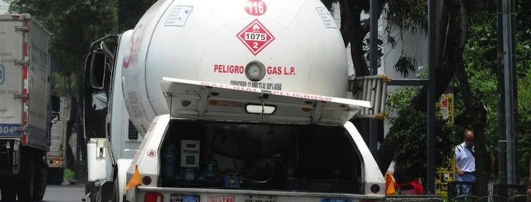 Gas, el sector al que defraudó la reforma energética de Peña