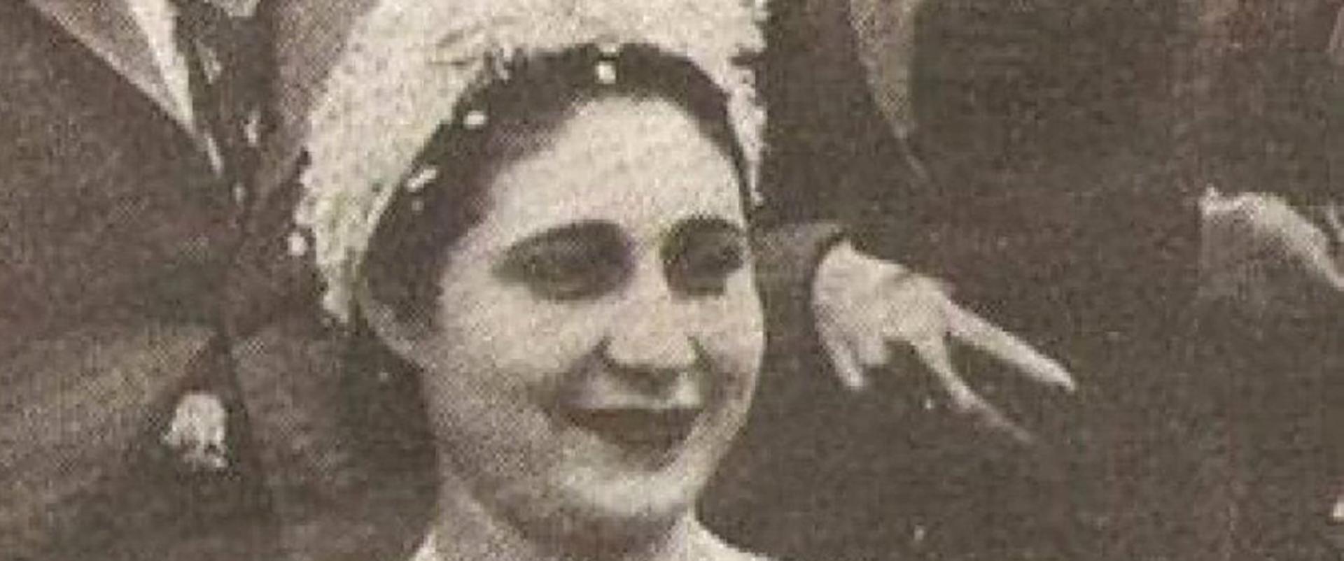 Hermila, la primer feminista que aparecerá en los billetes de mil