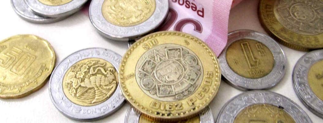 Obrador busca una reforma fiscal que acabe con la simulación