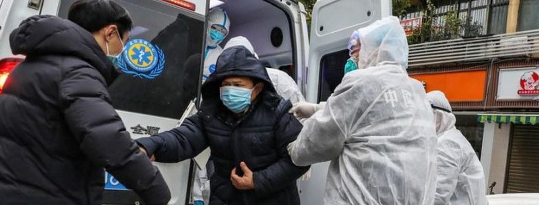 Japón confirma dos nuevos casos de coronavirus