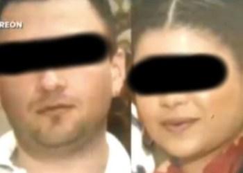 Historia oscura de los padres del niño autor de tiroteo en Torreón 3