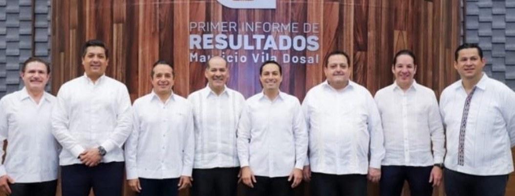 PAN presenta Insabi alternativo para pedir más presupuesto