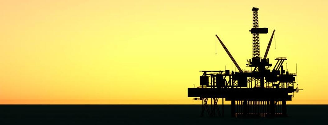 Produce petróleo sólo una empresa beneficiada por reforma de Peña