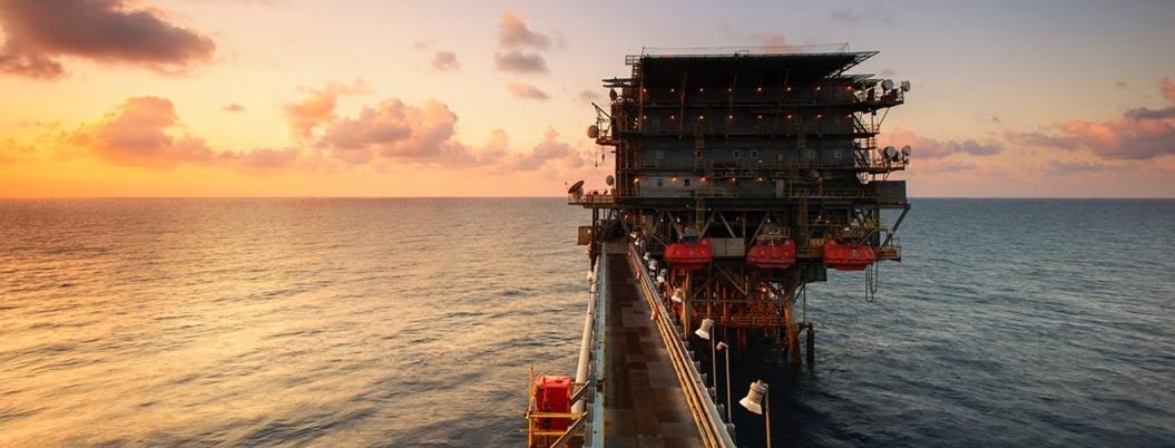 Empresas petroleras sólo exploran 22% de los pozos a su disposición