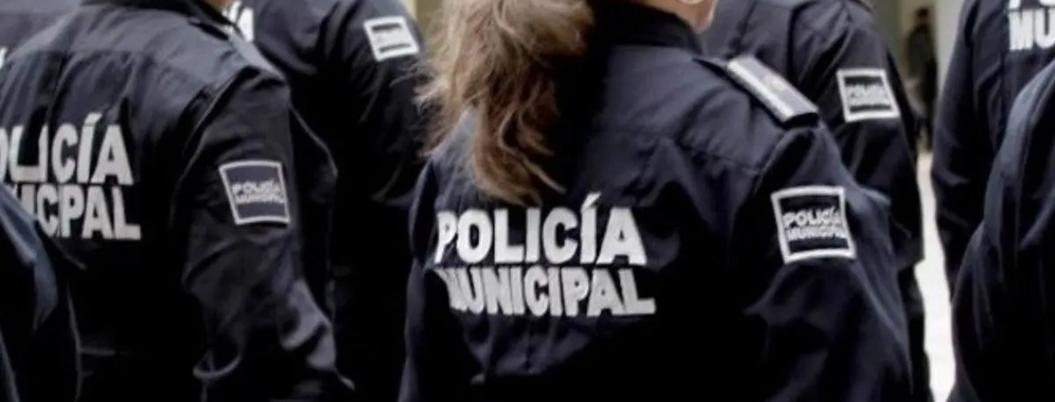 Miedo a sicarios desborda a policías en Sonora