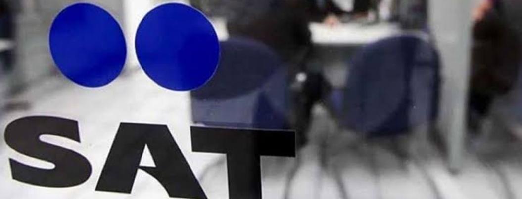 SAT no devuelve excedente de IVA, denuncian constructoras