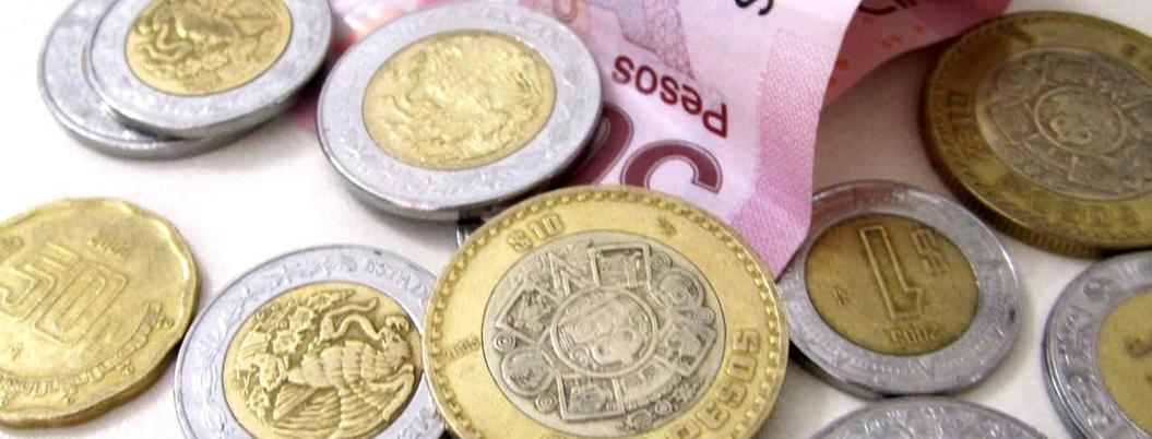 AMLO lamenta que salario mínimo sea de los más bajos del mundo