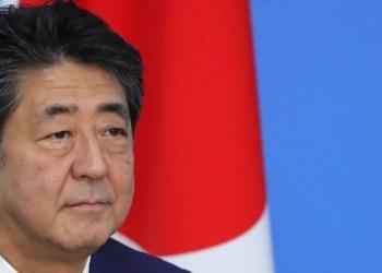 Ministro japonés viaja a Medio Oriente para calmar las aguas 3