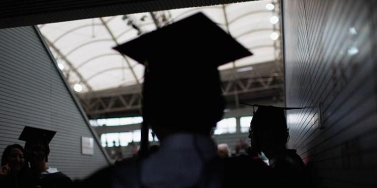 Título universitario no garantiza un empleo en México 1