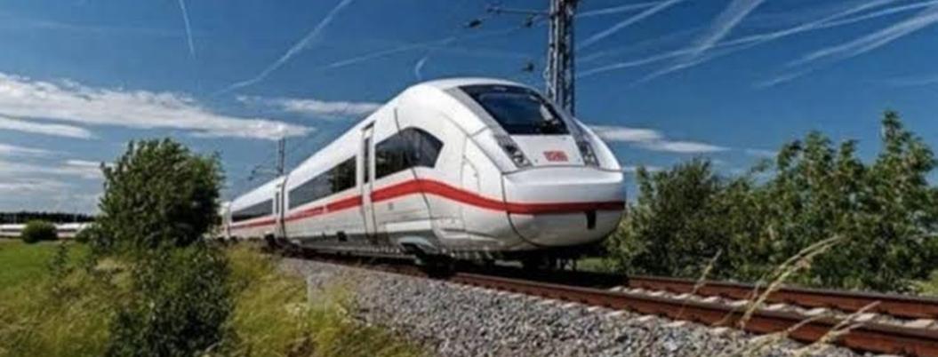Desmienten presunta cancelación del Tren Maya