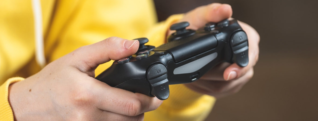 Segob reclasificará videojuegos tras tiroteo en Torreón