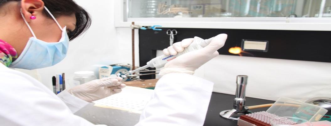 Autoridades de Querétaro descartan coronavirus en cinco personas