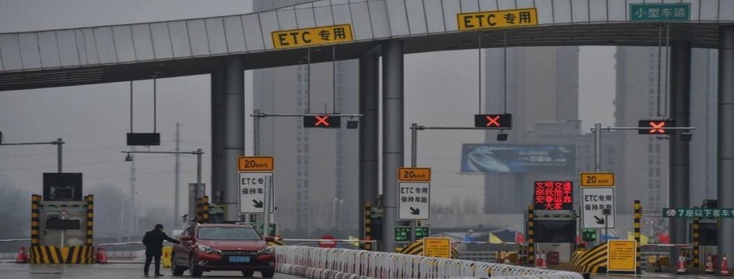 Mexicano pide ayuda a SRE para escapar de China y coronavirus
