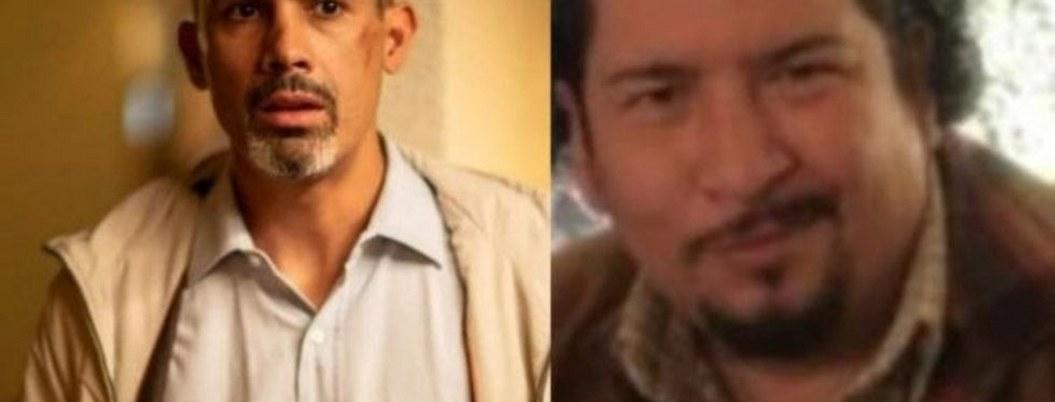 Mueren actores de 'Sin miedo a la verdad' en ensayo de la serie
