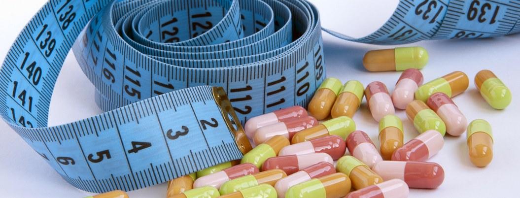 Pastillas para peder peso causan cáncer, advierten expertos
