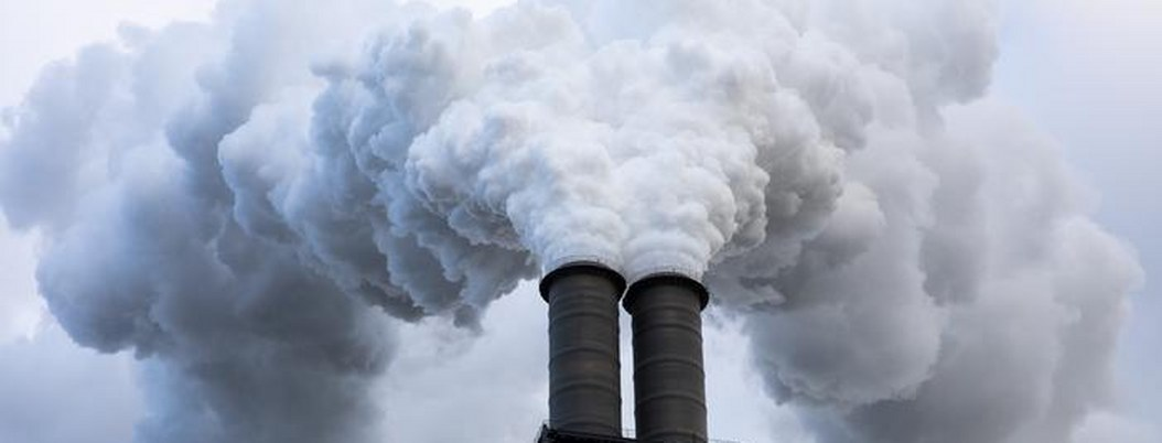 Alemania indemnizará a eléctricas que dejen de usar carbón