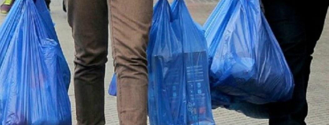 Multas en la CDMX por no saber regulación del uso del plásticos