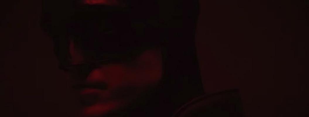 Revelan video de Pattinson caracterizado como Batman