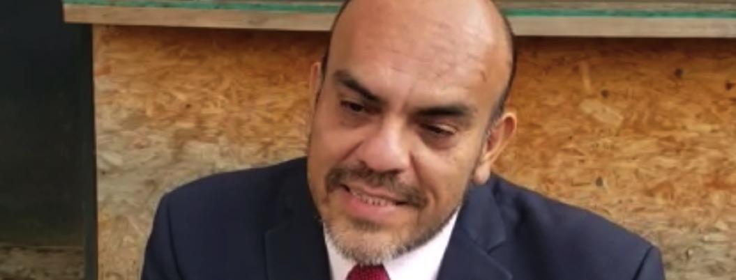 Fiscalía de Morelos entrega cadáver a familia incorrecta